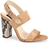 Jones New York Jayla Sandals