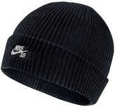 Nike Mens SB Fisherman Skull Cap Beanie