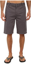 Alpinestars Radar Walkshort