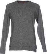 Barena Sweaters - Item 39697952