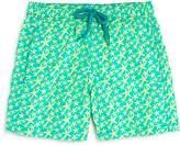 Vilebrequin Jim Starfish Swim Trunks