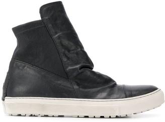 Fiorentini+Baker Bolt Bret-BB sneakers