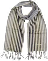 Salvatore Ferragamo Oblong scarves - Item 46535249