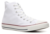 Chuck Taylor All Star High-Top Sneaker - Mens
