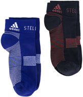 adidas by Stella McCartney trainer socks