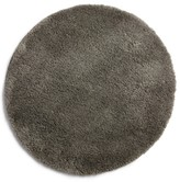 "Charter Club Elite 30"" Round Bath Rug"
