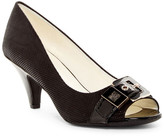 Anne Klein Dane Pump
