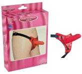 Gydoxy(TM) Straps Ons Gb-i-l-dos & Penis, vi-b-ra-t-ing Realistic Cock, Lesbian Gb-i-l-dos s-ex Toys, s-ex Products