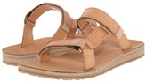 Teva Universal Slide Leather Women's Sandals