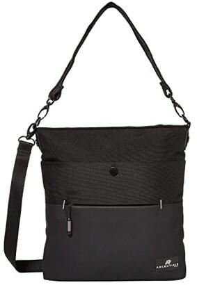 Sherpani Emerson (Carbon) Handbags
