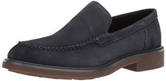 Calvin Klein Men's Vance Calf Suede Loafer