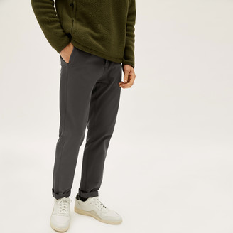 Everlane The Modern Fit Performance Chino