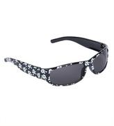Stephen Joseph Kids' Pirate Sunglasses 7532817