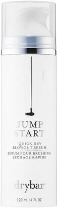 Drybar Jump Start Quick Dry Blowout Serum