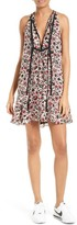 A.L.C. Women's Hadley Silk Dress