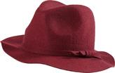 Prana Women's Juney Sun Hat