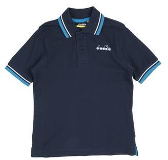 Diadora Polo shirt