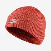 Nike Sb Fisherman