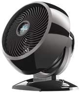 Vornado 7503 Full-Size Whole Room Table Air Circulator