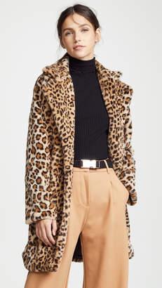 I.AM.GIA Stefani Coat