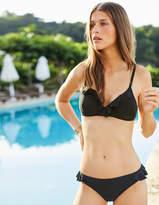 Boden Trapani Bikini Top