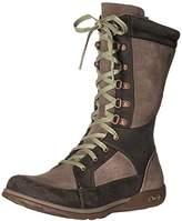 Chaco Women's Lodge Waterproof Hiking Boot