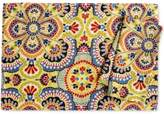 Fiesta Rio Table Linens Collection