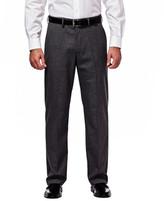 Haggar J.M. Premium Stretch Suit Pant - Classic Fit