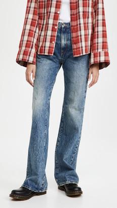 R 13 Jane Jeans