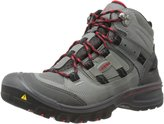 Keen Men's Logan Mid Hiking Boot