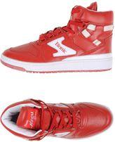 Etonic Sneakers