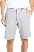 Travis Mathew Men's St. George Stretch Shorts