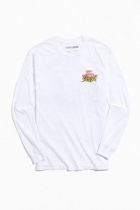 Urban Outfitters Get Elevated Long Sleeve Tee