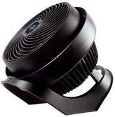 Vornado 733 Full-Size Whole Room Air Circulator