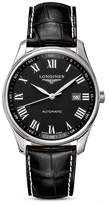 Longines Master Collection Watch, 42mm