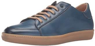 Mezlan Mens Masi Fashion Sneaker