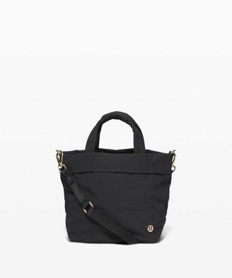 Lululemon On My Level Bag *Micro