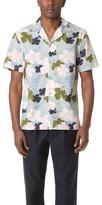 Editions M.R. Tropic Shirt