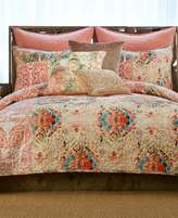 Tracy Porter Wish Full/Queen Quilt