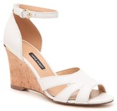 Nine West Lilly Wedge Sandal