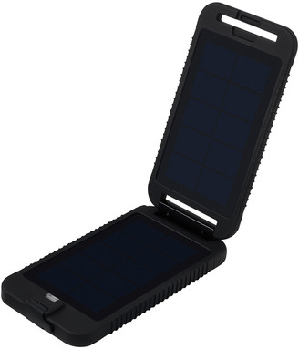 Powertraveller Solar Adventurer Portable Solar-Powered Phone Charger