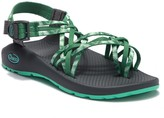 Chaco ZX3 Classic Sandal