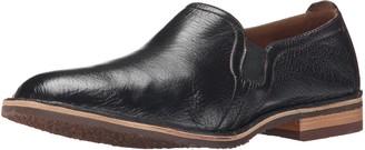 Trask Men's Blaine Slip-On Loafer