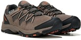 Hi-Tec Men's Dexter Low Top Waterproof Hiking Shoe