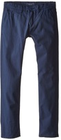Toobydoo The Perfect Fit Blue (Toddler/Little Kids/Big Kids)