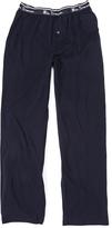 Ben Sherman Navy Lounge Pants
