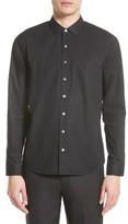 ATM Anthony Thomas Melillo Men's Cotton Dress Shirt