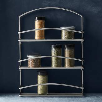 Williams-Sonoma Williams Sonoma Open Kitchen Spice Rack