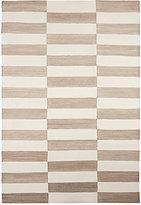 Madeline Weinrib Buche Cotton Carpet