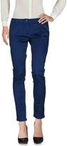 Silvian Heach Casual pants - Item 13040923